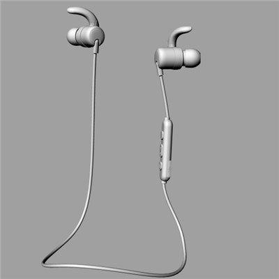 Mini Long Working Time Bluetooth Headset