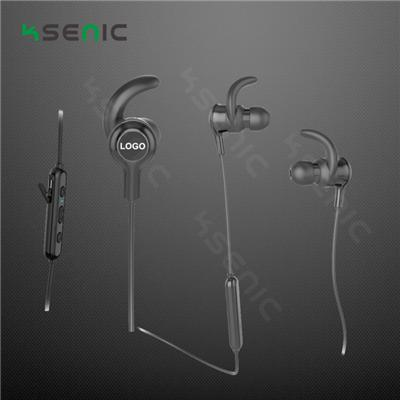 Mini Handsfree Bluetooth Headset