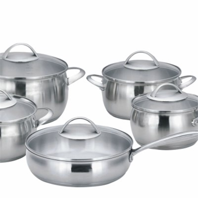 Sourcing Agency For Kitchenware/cookware/ Accessories
