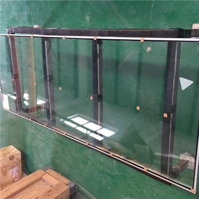 Sourcing Agency For Fire Rated Glass/door