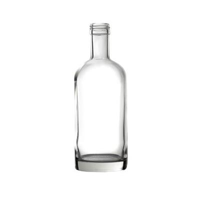 Sourcing Agency For Glass/perfume/ Water/bottle