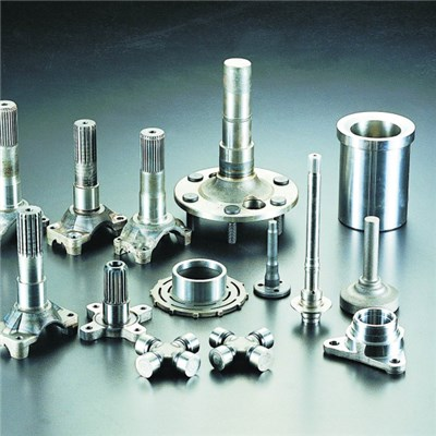 Sourcing Agency For Machining/casting/cnc Machining/ Parts
