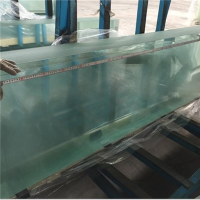 Sourcing Agency For Skylight/laminated/ Tempered Glass