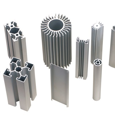 Sourcing Agency For Stainless/steel/ Metal /aluminum / Steel Fabrication