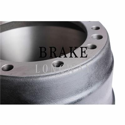 (786106)Brake Drum	for	YORK