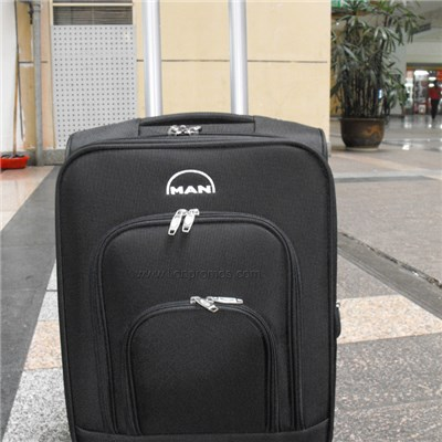 Oxford&Polysster Luggage Bag