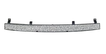 For CHERY A1 Auto Grille