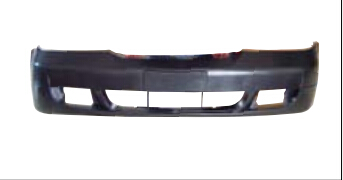 For B11 CHERY EASTAR Front Bumper