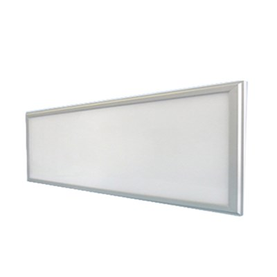 600*1200 72W LED Panel Light