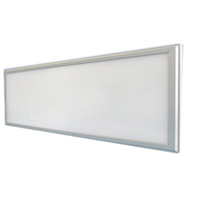 600*1200 60W LED Panel Light