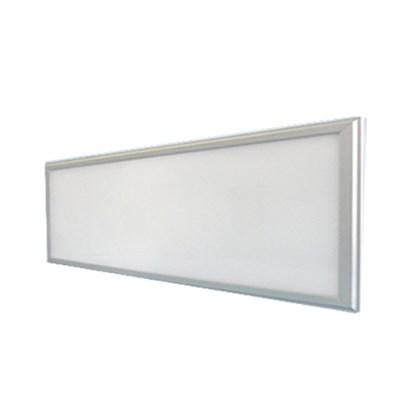 300*1200 54W LED Panel Light