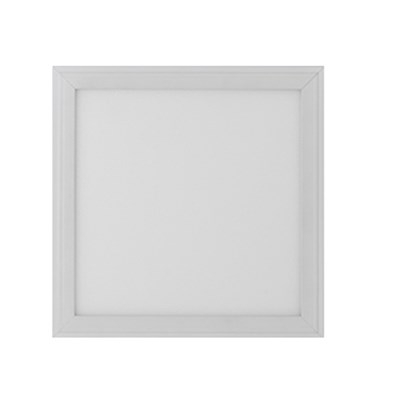 600*600 36W LED Panel Light