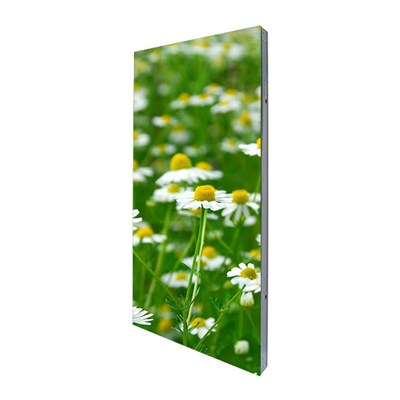P8.92 LED Panel Display