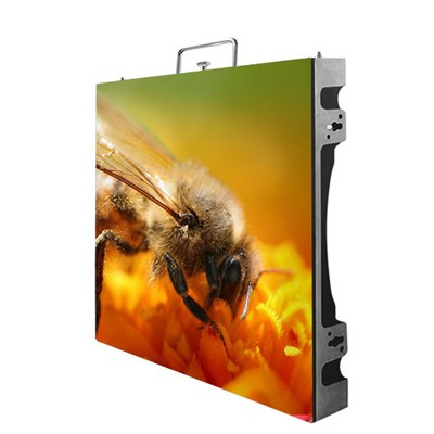 P4 Indoor LED Screen Rental