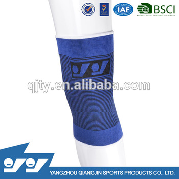 Polyester Knee Support