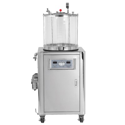 Liquid Condensation Equipments