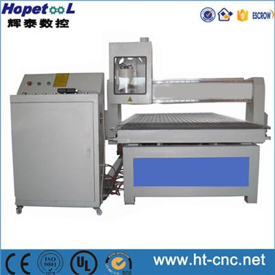 Ecnomic Wood CNC Router 1530