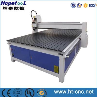 Ecnomic Woodworking CNC Router 2030