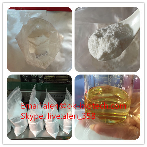 Testosterone Sustanon Bodybuilding Anabolic Powder Steroids Sustanon 250 to Increase Muscle