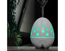 Large Capacity Aroma Diffuser