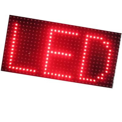 p10 1g led display module video full xxx on sale