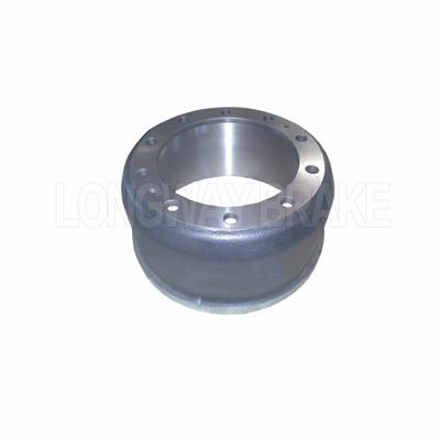 (21223852)Brake Drum	for	ROR