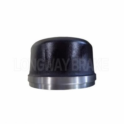 (21021163,21021284)Brake Drum	for	ROR