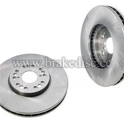 4351253020 LEXUS Brake Disc