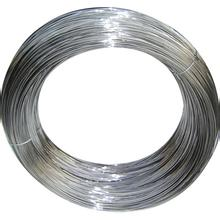 AISI 201 Stainless Steel Wire Ropes