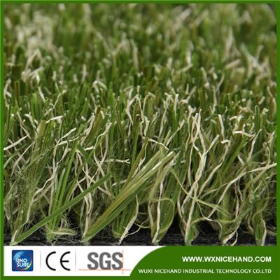 Thiolon Lanscaping Grass
