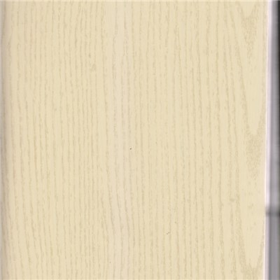PVC Matt Wood Grain Film For Furniture Using
