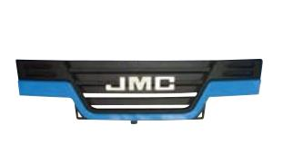 For ISUZU JMC Truck Grille