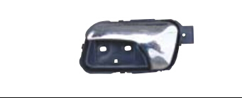 For B11 CHERY EASTAR Inner Door Buckle