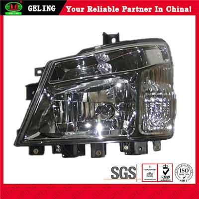 For ISUZU JMC KAIRUI Truck Head Lamp