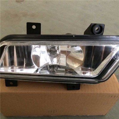 For ISUZU JMC KAIRUI Truck Fog Lamp