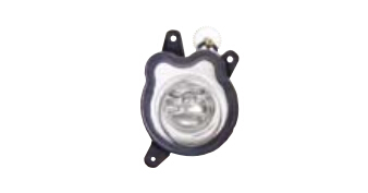 For A15 CHERY COWIN New Front Fog Lamp