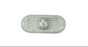 For A15 CHERY COWIN Side Lamp