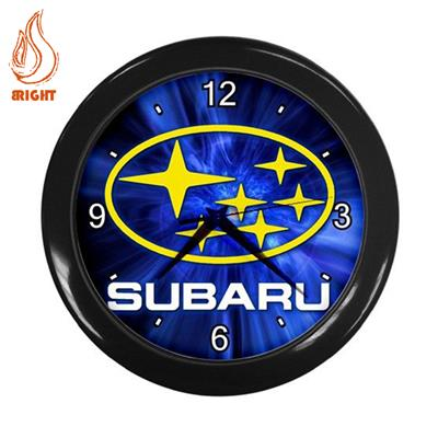 High Quality Wall Clock For Promotion