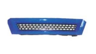 For ISUZU JMC KAIRUI Truck Wide Grille