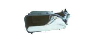 For A11 CHERY FULWIN Inner Door Buckle