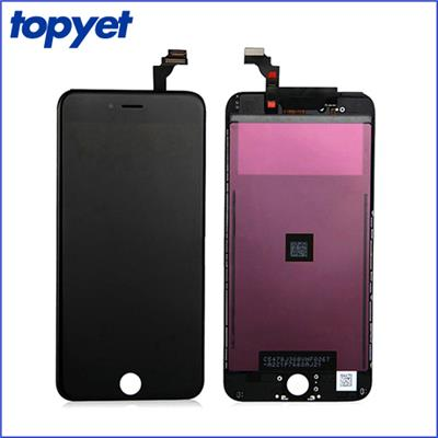 OEM Assembly LCD Screen For IPhone 6s Plus