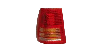 For A11 CHERY FULWIN New Fixed Part Tail Lamp