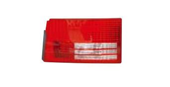 For A11 CHERY FULWIN New Movable Part Tail Lamp