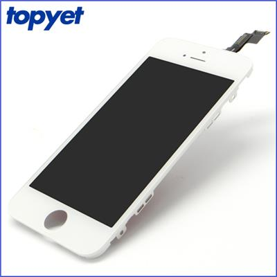 Original LCD Screen For IPhone 5c