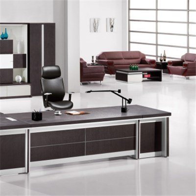 Office Desk HX-5DE059