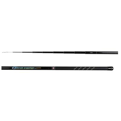 Super Power Outdoor Fishing Rod