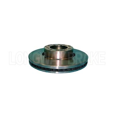 REN101(MBR2694, 5000792539, 5010216548)Brake Disc	for	RENAULT Magnum, Major, Manager, R Series