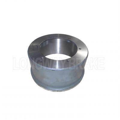 (194435,194536)Brake Drum	for	RENAULT