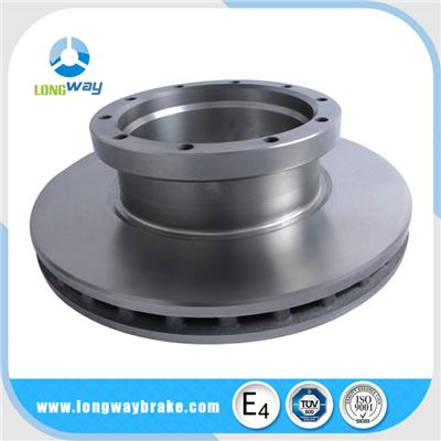 MER109(9424210912, 9424211012, 9424211112,9424211212, 9424212112, II37415) Disc For DISCOS, MERCEDES Actros, Atego, SMB