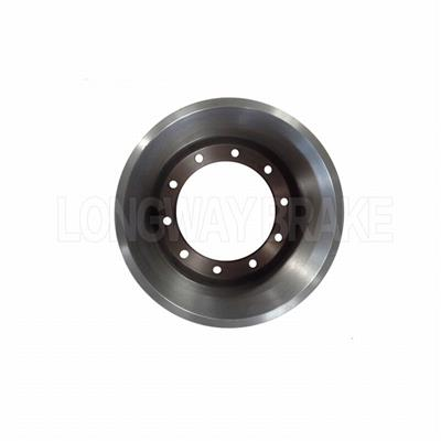 (21211966)Brake Drum	for	ROR